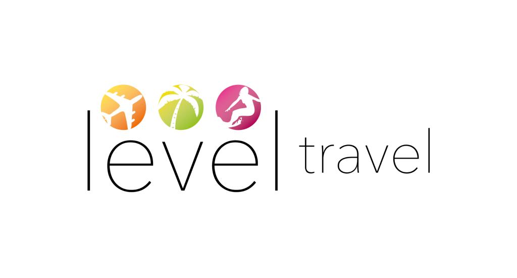 кэшбэк level travel