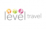 Кэшбэк 3% за приобретение путевок от Level Travel